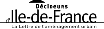 Décideurs d'Ile-de-France