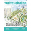 Traits urbains n°106_septembre 2019_Projets