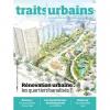Traits urbains n°106_septembre 2019_Dossier