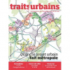 Traits urbains n°107_novembre 2019_Projets