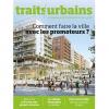 Traits urbains n°108_décembre 2019_Projets