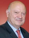 SANTINI André