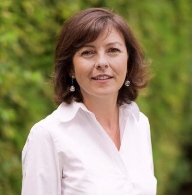 DELGA Carole