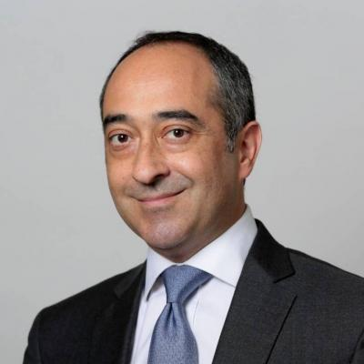BAYLAC Pierre-David