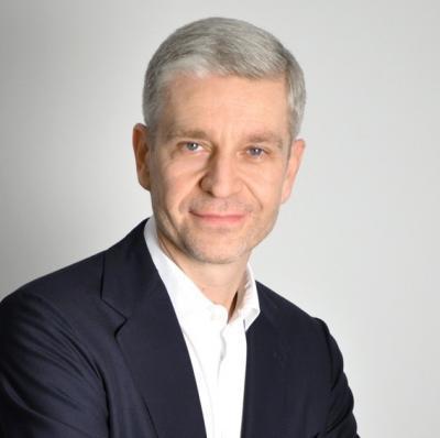 DALLIET Stéphane