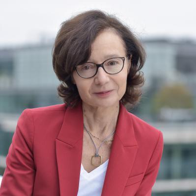 GRAVE Anne-Sophie