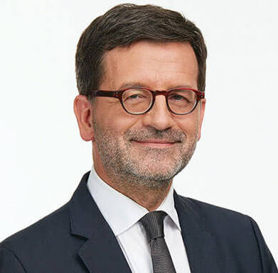 QUIGNON Benoît