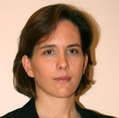 LASEK Valérie