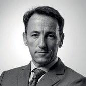 Jean-François HOUDEAU