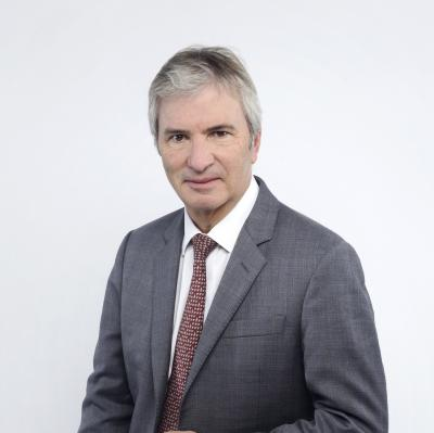 DESSOLAIN Michel