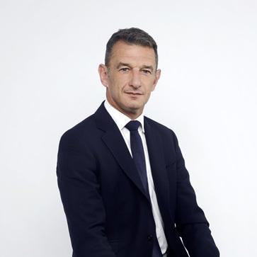 TRITANT Jean-Marie