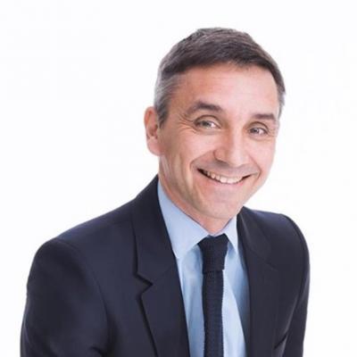 BOSSARD Olivier